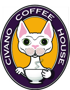 civanocoffeehouse final (3)