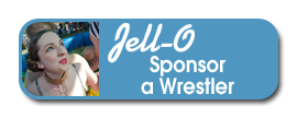 Jello_sponsor wrestler website button