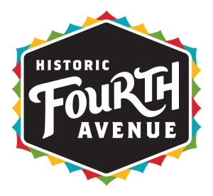 Fourth-Avenue_Primary_Full-Color -approved 4-12-17